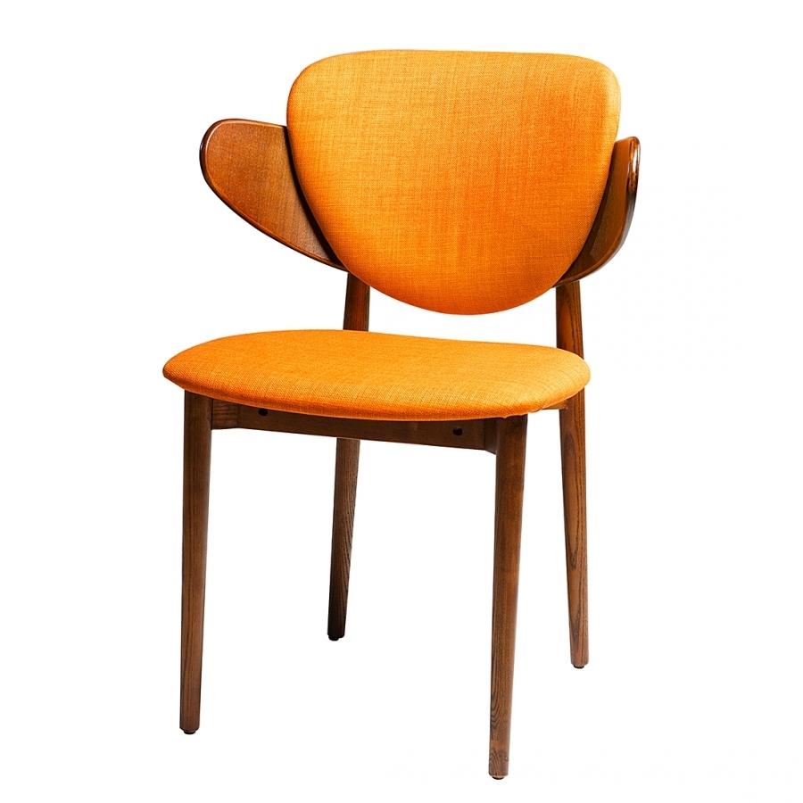Stuhl costa von dan form 2er set online kaufen buerado for Kare design stuhl costa