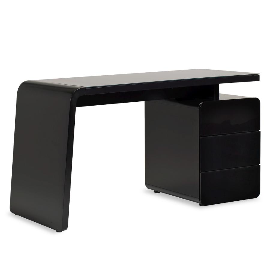 antiken schreibtisch kaufen schreibtisch antik kaufen. Black Bedroom Furniture Sets. Home Design Ideas