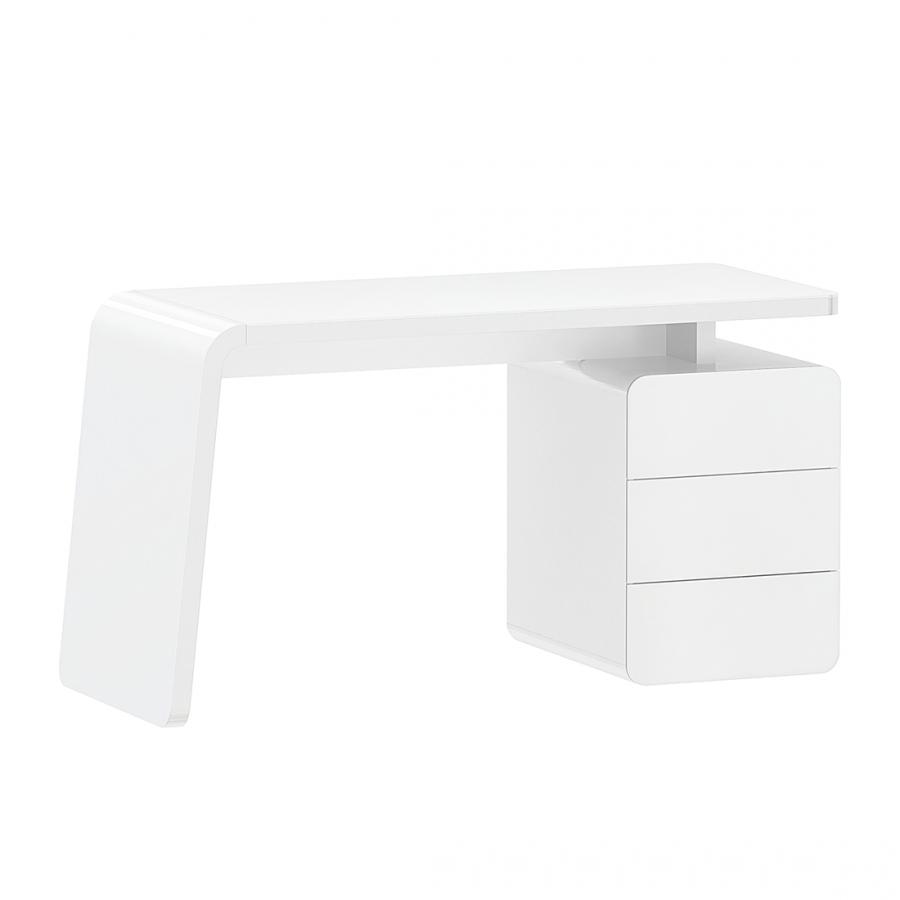 Schreibtisch Csl 440 Von Jahnke Gunstig Kaufen Buerado
