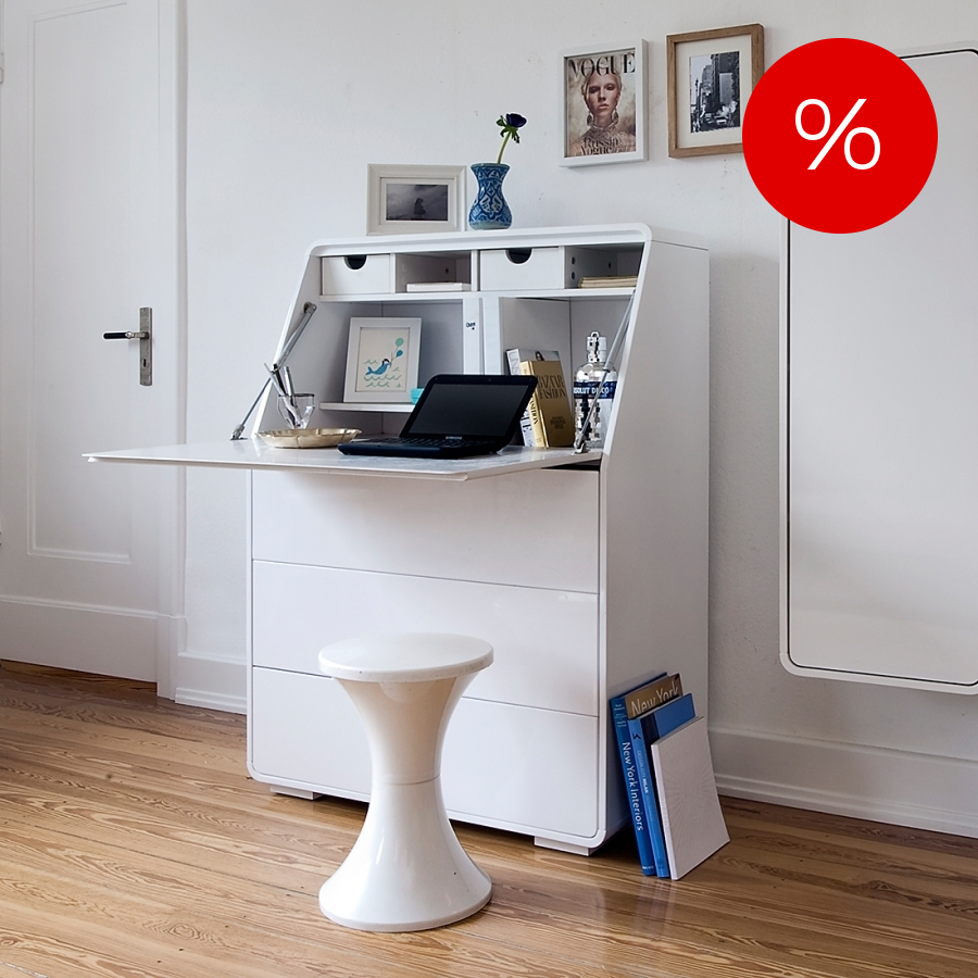 sekret r cuuba curve c10 im jahnke onlineshop buerado. Black Bedroom Furniture Sets. Home Design Ideas