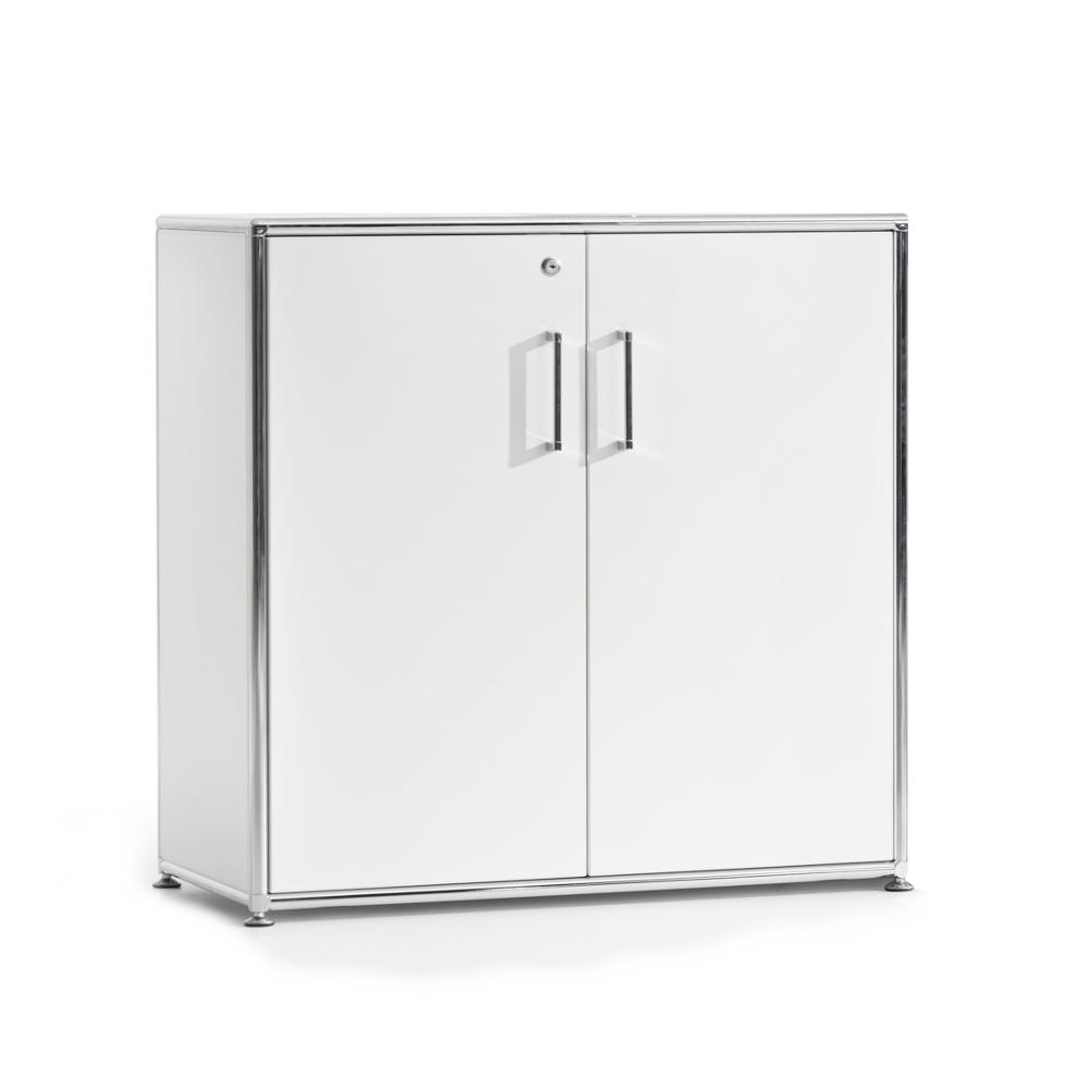 Bosse Schrank 2OH Modul Space günstig online kaufen | buerado.de