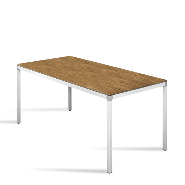 schreibtisch nussbaum andiamo von reinhard. Black Bedroom Furniture Sets. Home Design Ideas