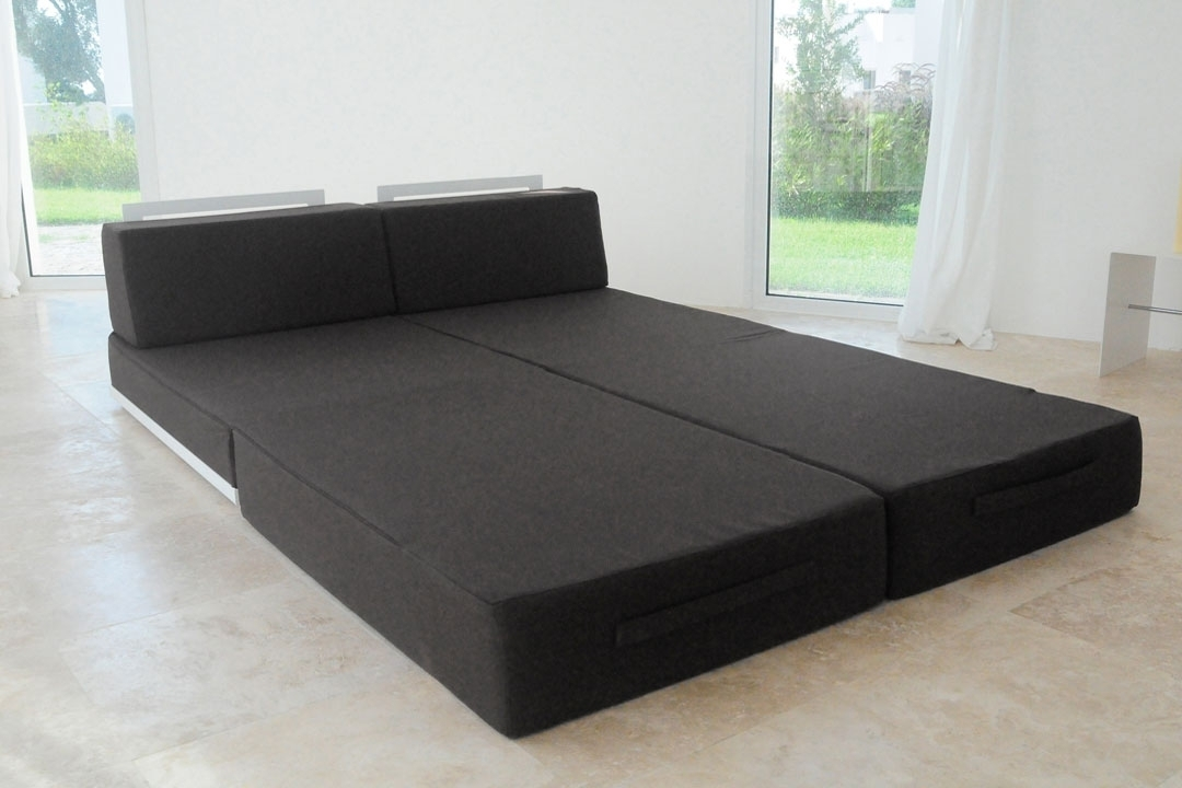 schlafsofa 4 inside von radius design. Black Bedroom Furniture Sets. Home Design Ideas