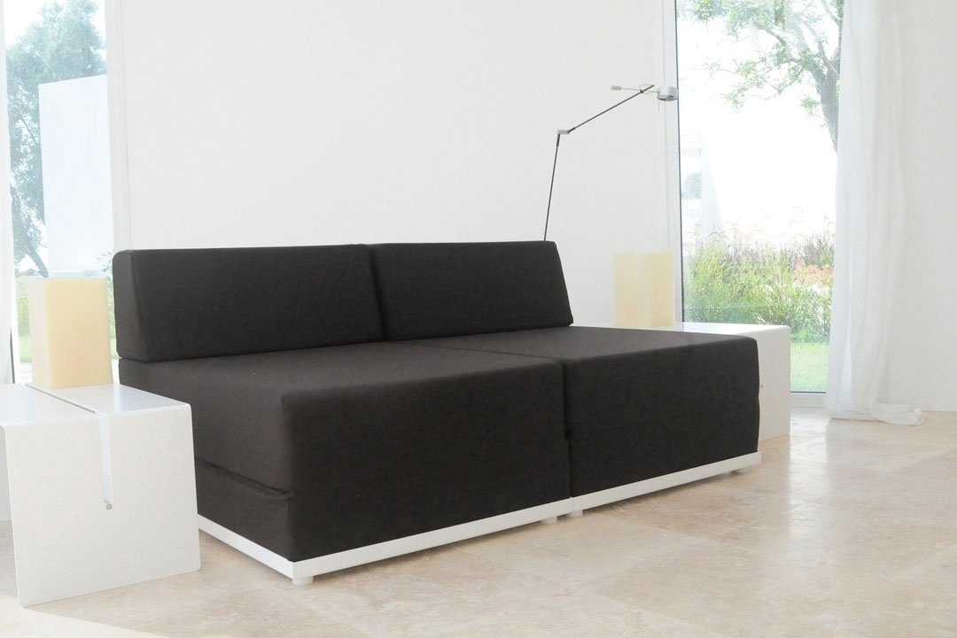 schlafsofa 4 inside von radius design. Black Bedroom Furniture Sets. Home Design Ideas