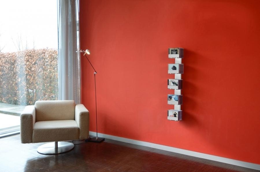 regal cd baum klein von radius design. Black Bedroom Furniture Sets. Home Design Ideas
