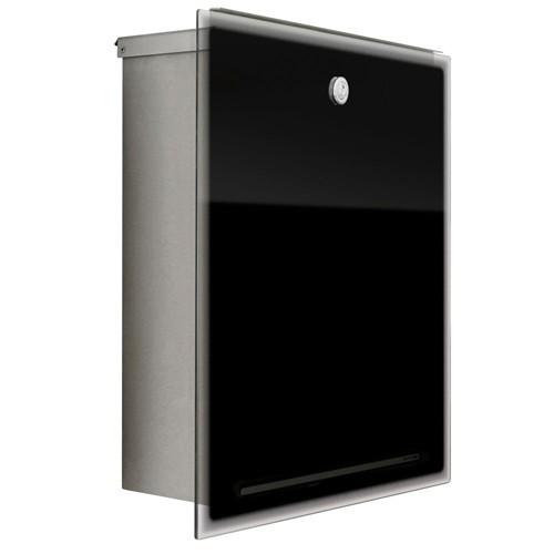 Briefkasten Radius briefkasten letterman 3 radius design buerado de