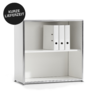 Bosse - Modul Space Regal 2OH (Fast&Easy)