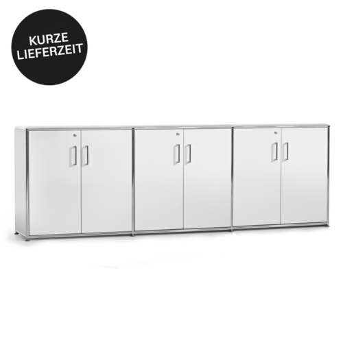Bosse - Modul Space Sideboard 3 (Fast&Easy)