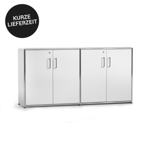 Bosse - Modul Space Sideboard 2 (Fast&Easy)