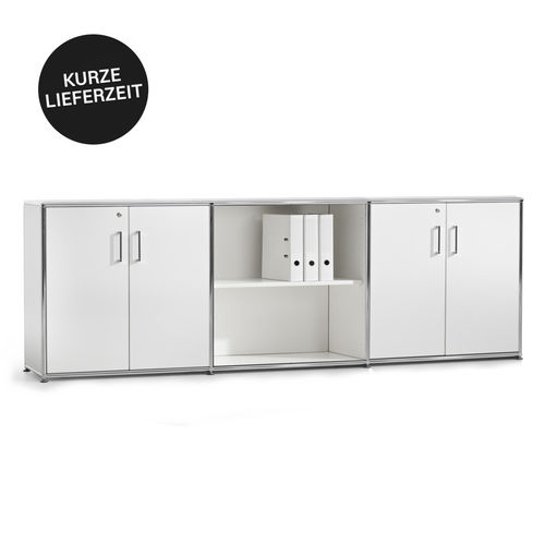 Bosse - Modul Space Sideboard 4