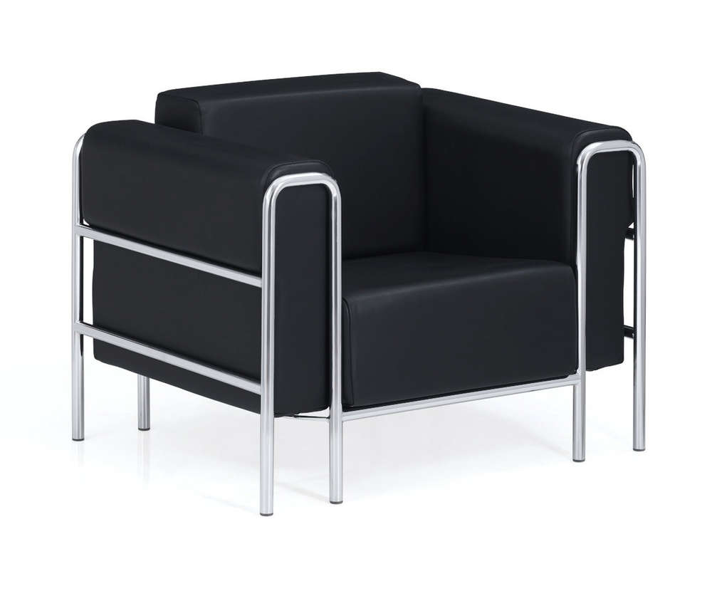 Stehtis Sessel Günstig Online Kaufen Rulmeca Germany