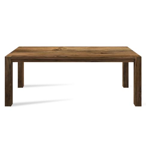 Kf Furniture Massivholztische Günstig Online Kaufen Buerado