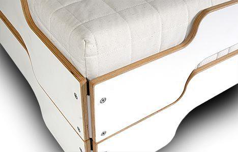 stapelliege von m ller m belwerkst tten. Black Bedroom Furniture Sets. Home Design Ideas