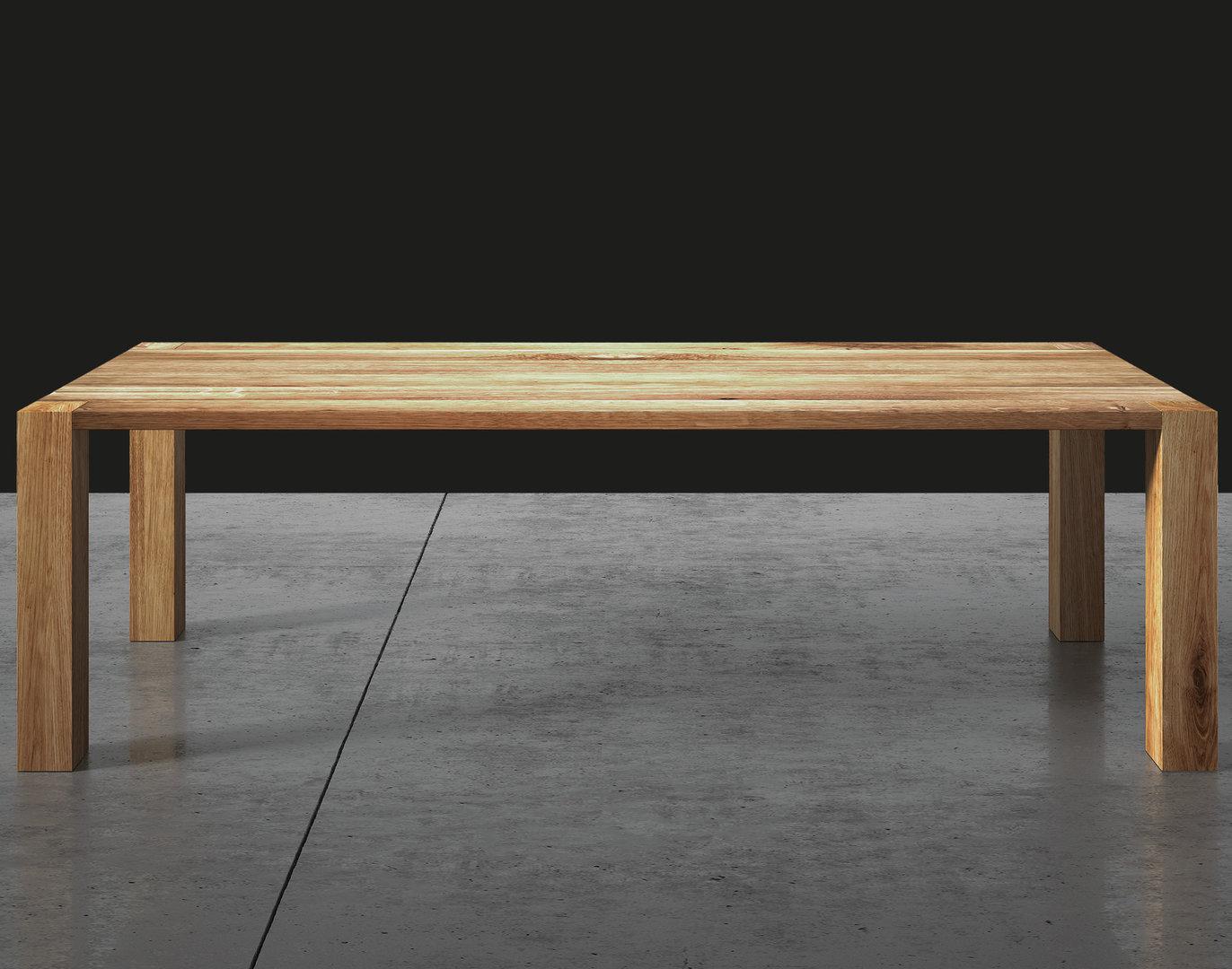 kf design tisch bestseller shop f r m bel und einrichtungen. Black Bedroom Furniture Sets. Home Design Ideas