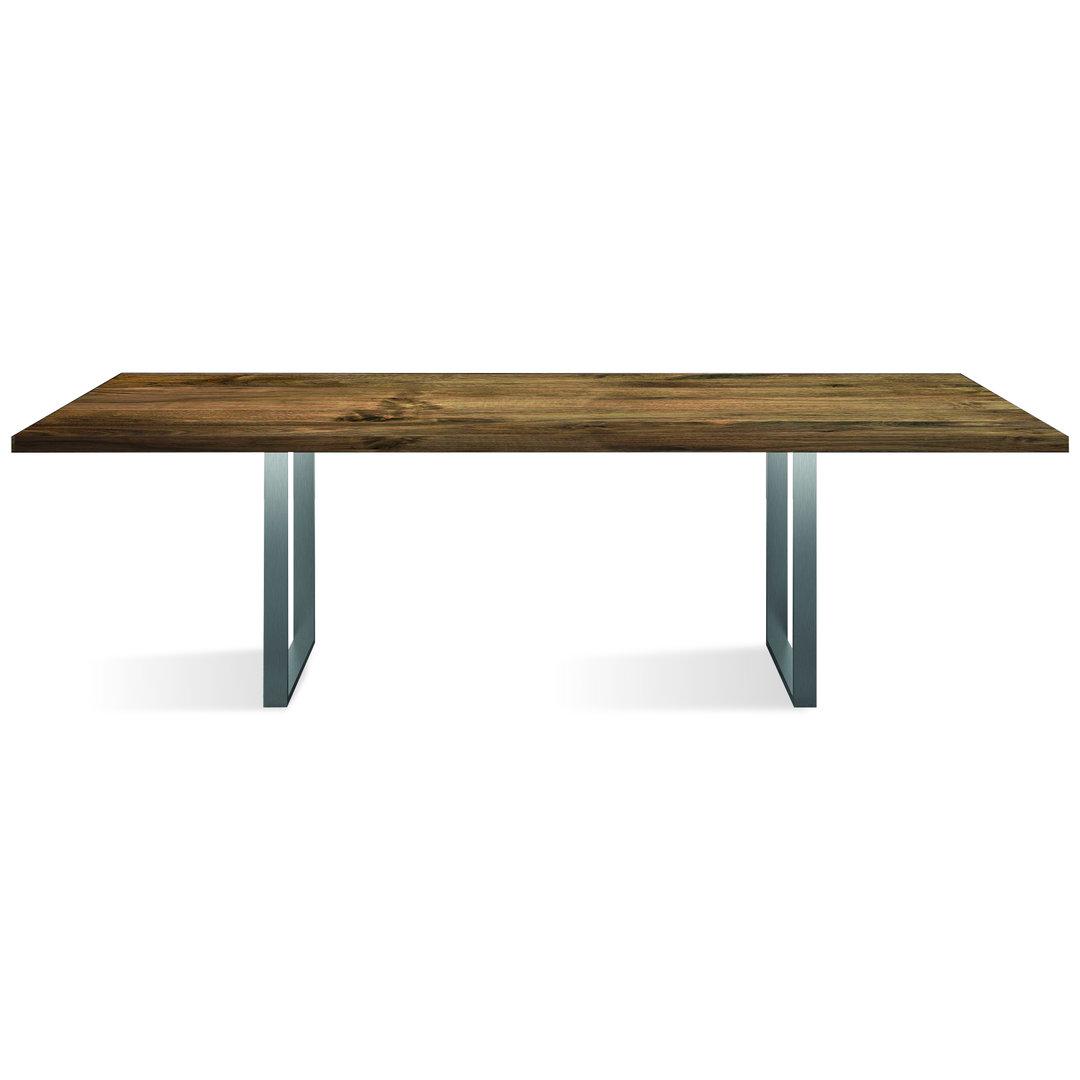 tisch 3200 natural urban von kf furniture buerado. Black Bedroom Furniture Sets. Home Design Ideas