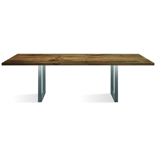 KF-Furniture - Tisch 3200 Natural Urban
