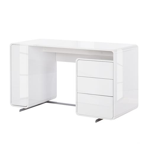 Arbeitszimmer - Designmöbel online kaufen | BUERADO Designshop