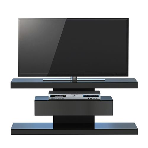 Jahnke - TV-Rack SL 610