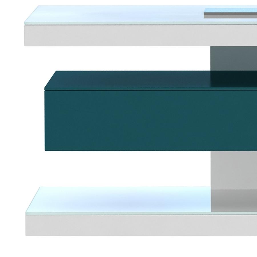 tv rack sl 660 von jahnke buerado. Black Bedroom Furniture Sets. Home Design Ideas