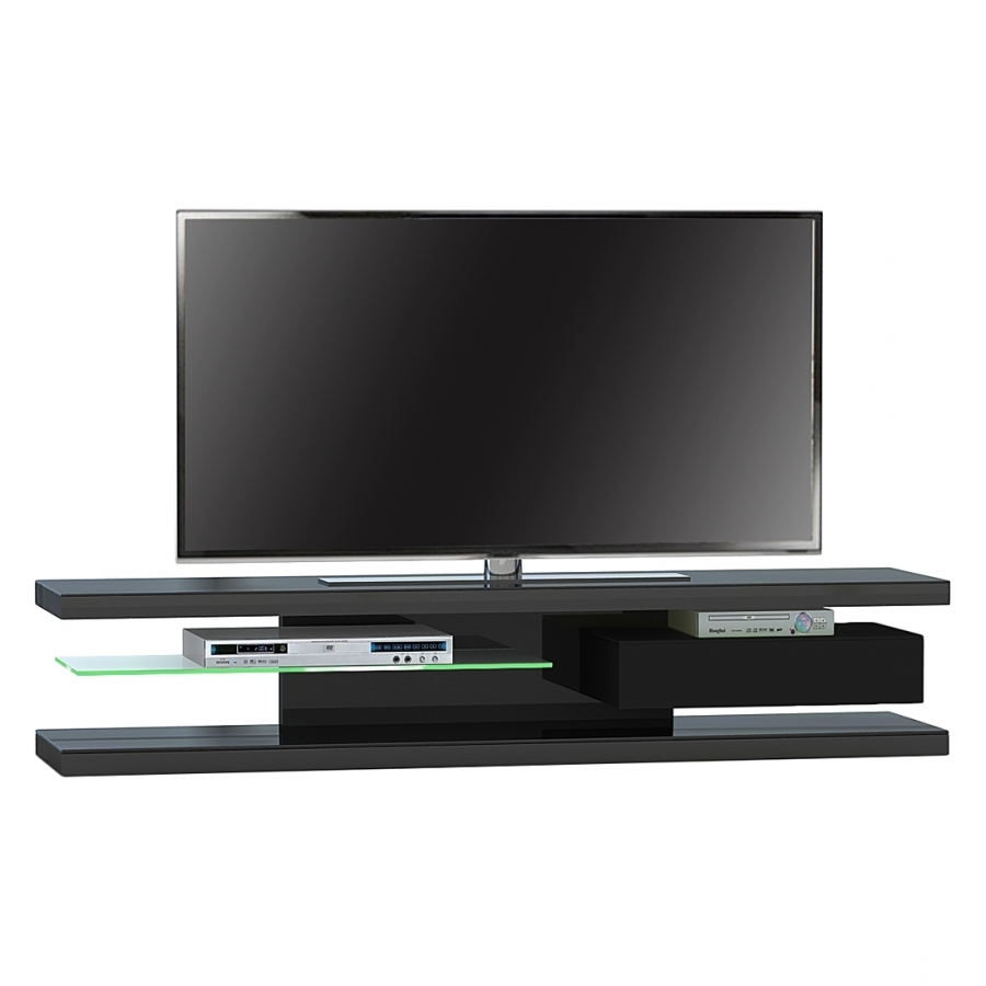tv rack sl 690 von jahnke buerado. Black Bedroom Furniture Sets. Home Design Ideas