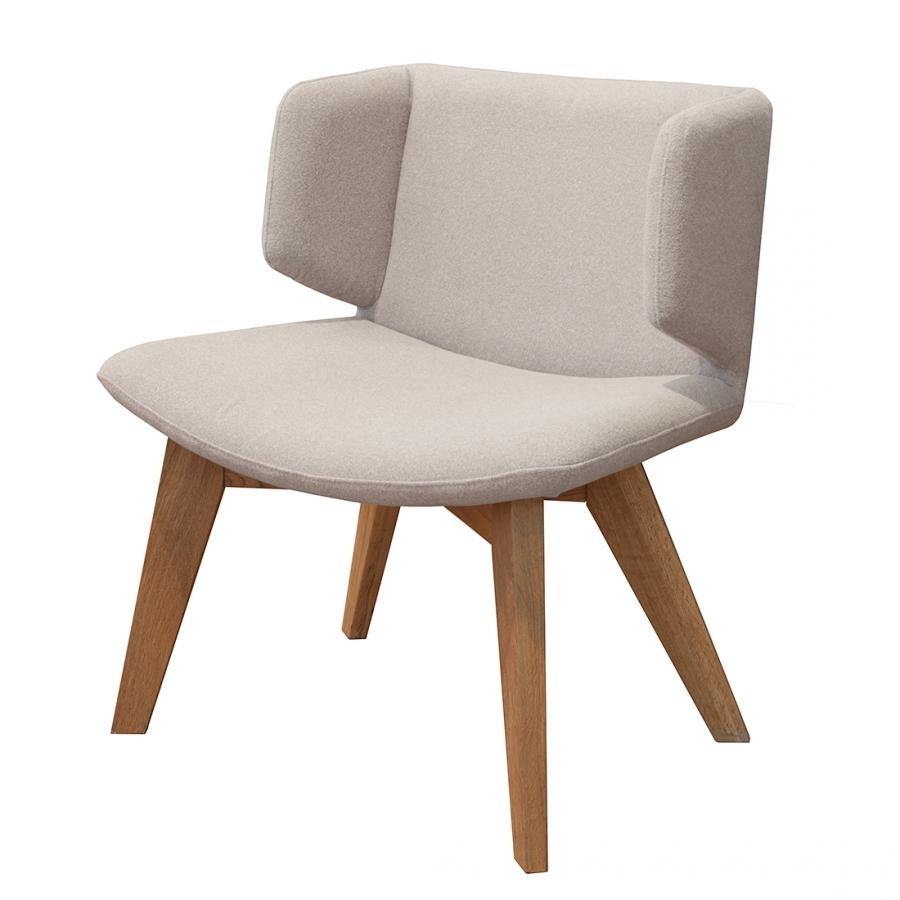 ohrensessel ohrensessel ohrensessel syston vintage leder ohrensessel brandon stoffbezug braun. Black Bedroom Furniture Sets. Home Design Ideas