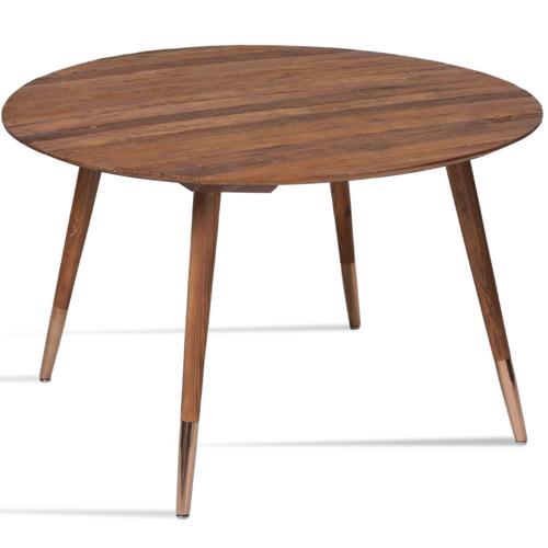 esstische designm bel online kaufen buerado designshop. Black Bedroom Furniture Sets. Home Design Ideas