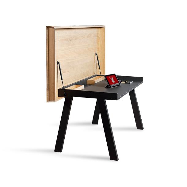 reinhard celerina schreibtisch g nstig bestellen buerado. Black Bedroom Furniture Sets. Home Design Ideas