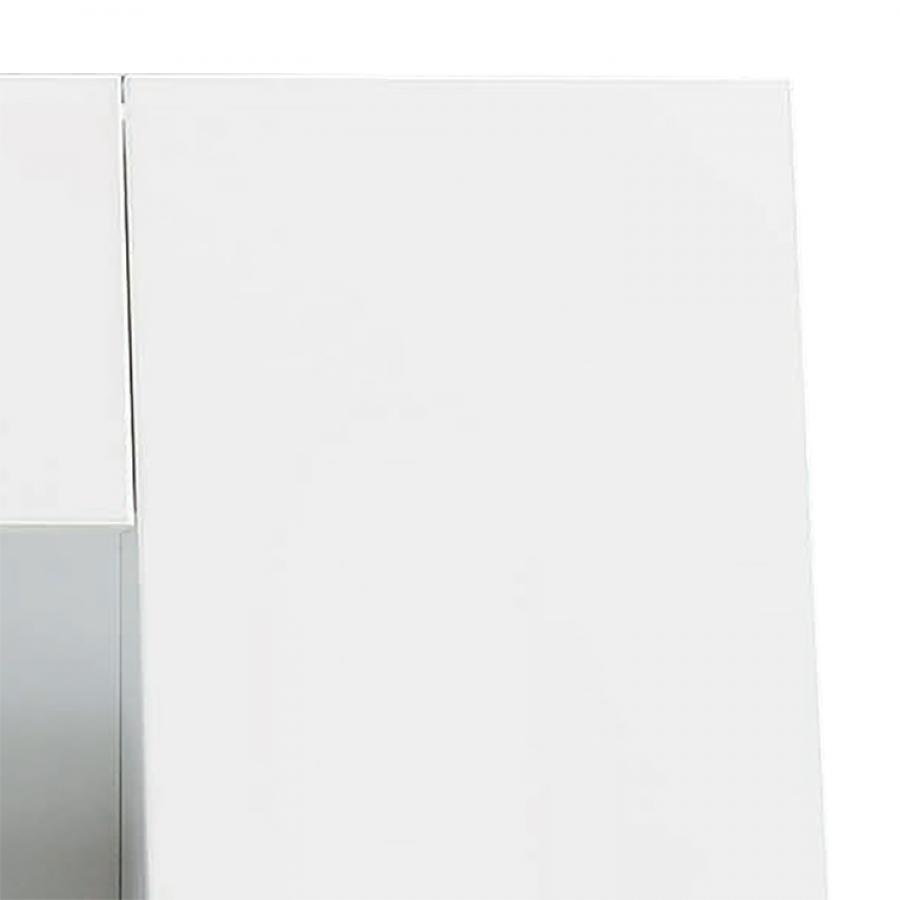 Jahnke Cuuba Luxor 45 Tv Wand Günstig Bestellen Buerado