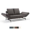 Innovation - Schlafsofa Ghia