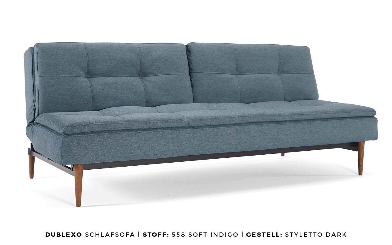 innovation schlafsofa dublexo g nstig bestellen buerado. Black Bedroom Furniture Sets. Home Design Ideas