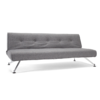 Innovation - Schlafsofa Clubber