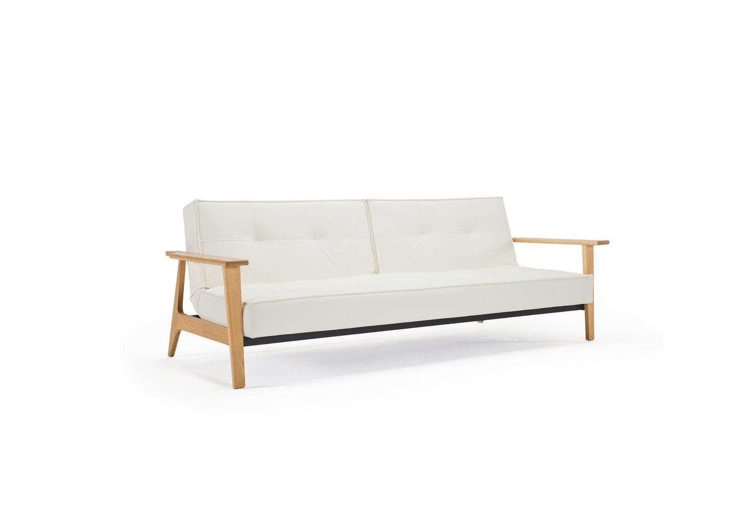 sofa splitback frej von innovation g nstig bestellen buerado. Black Bedroom Furniture Sets. Home Design Ideas