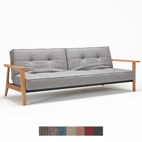 Innovation Living Sofa Onlineshop Buerado