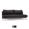 Innovation - Schlafsofa Trym