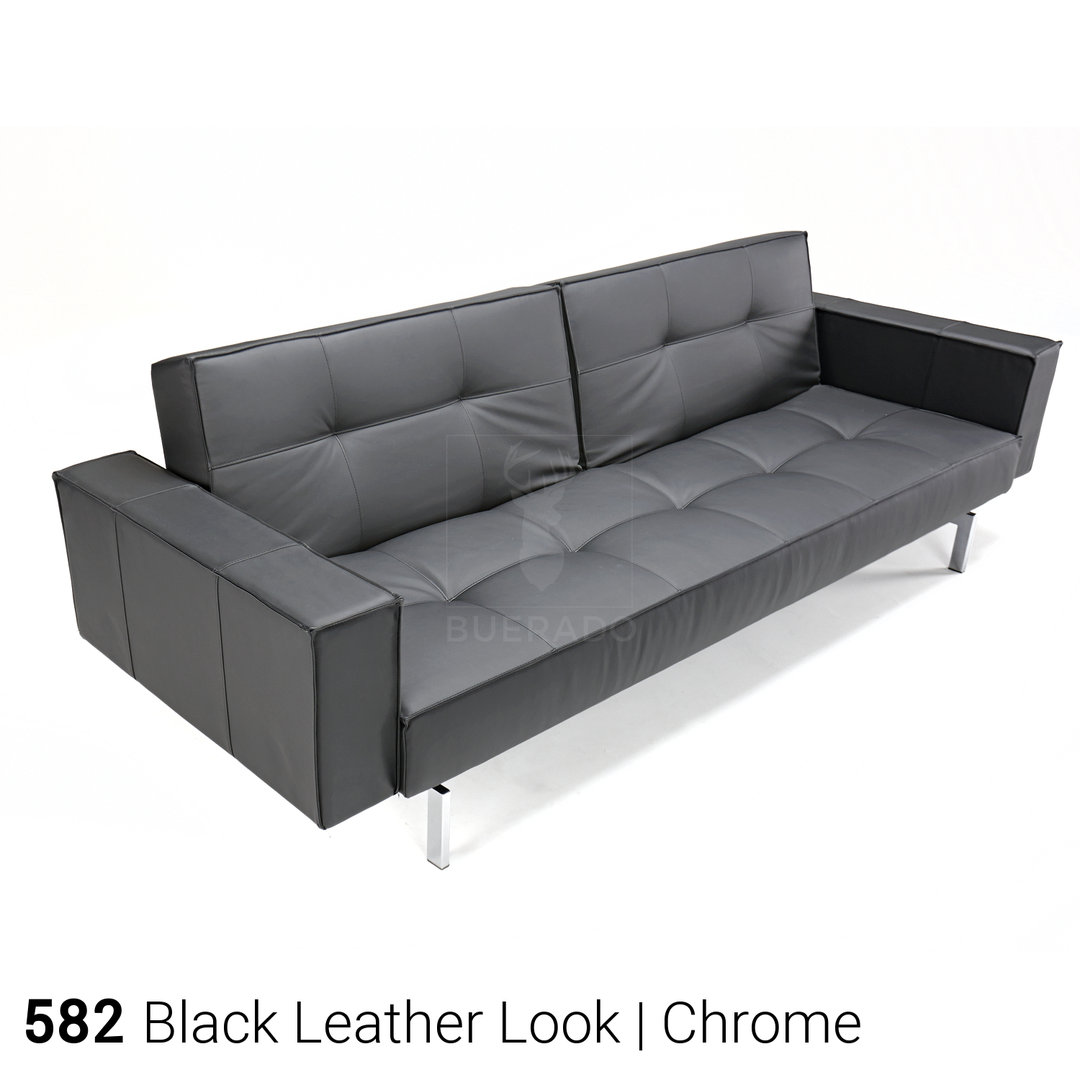Sofa armlehnen innovation bragi design sofa mit armlehnen for Schlafsofa ikea 79