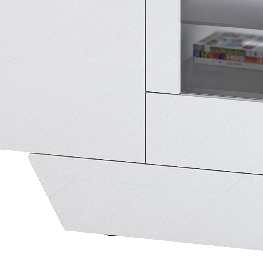jahnke tv rack studio board 2100 g nstig bestellen buerado. Black Bedroom Furniture Sets. Home Design Ideas