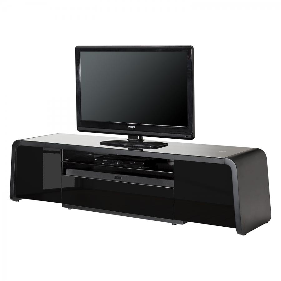 tv lowboard sl 4200 von jahnke g nstig bestellen buerado. Black Bedroom Furniture Sets. Home Design Ideas