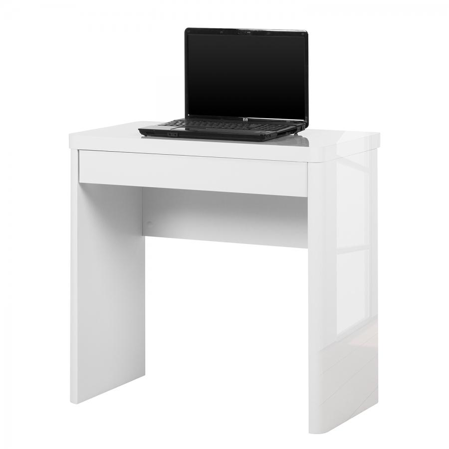 schreibtisch cuuba libre 80 von jahnke buerado. Black Bedroom Furniture Sets. Home Design Ideas