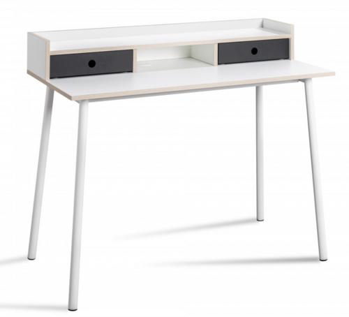 b rom bel oslo von reinhard online kaufen. Black Bedroom Furniture Sets. Home Design Ideas