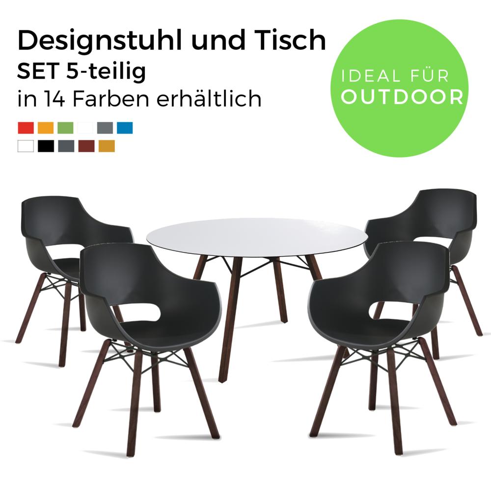 mit tisch sitzgruppe mit dach gartenmbel with mit tisch gallery of full size of outsunny. Black Bedroom Furniture Sets. Home Design Ideas