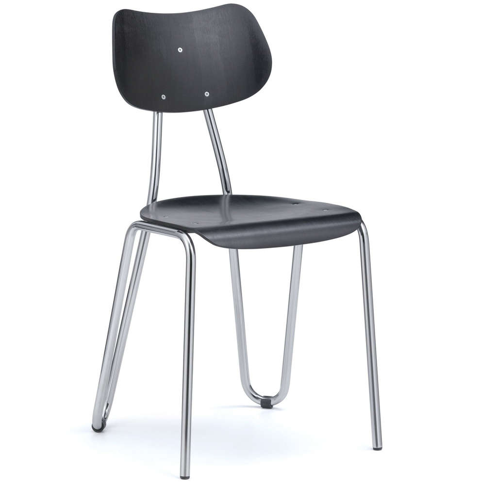 stuhl gnstig top stuhl petrulli u grau u stoff gnstig bei. Black Bedroom Furniture Sets. Home Design Ideas