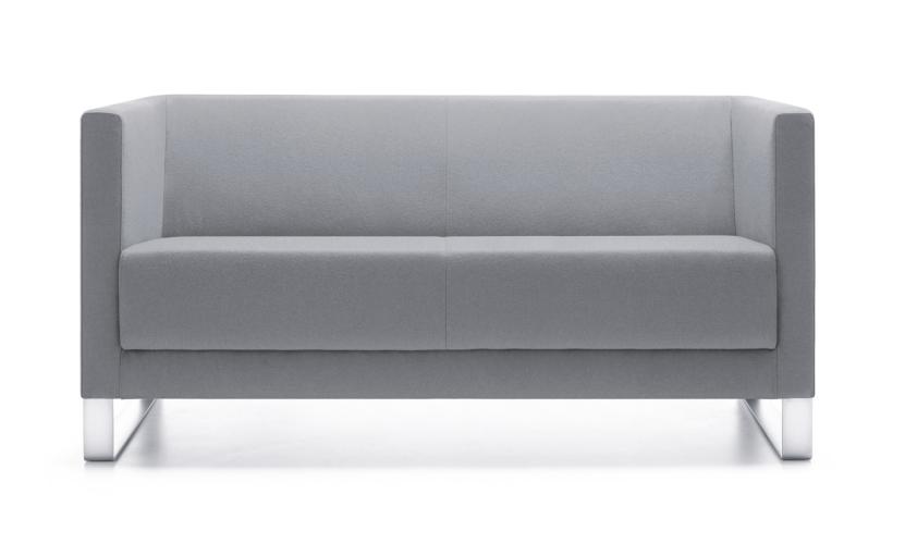 2 5 sitzer sofa 2 5v von profim g nstig bestellen buerado. Black Bedroom Furniture Sets. Home Design Ideas