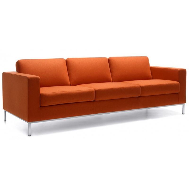 3 sitzer sofa myturn 30h von profim g nstig bestellen buerado. Black Bedroom Furniture Sets. Home Design Ideas