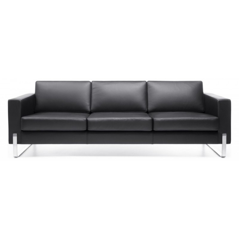 3 sitzer sofa myturn 30v von profim g nstig bestellen buerado. Black Bedroom Furniture Sets. Home Design Ideas