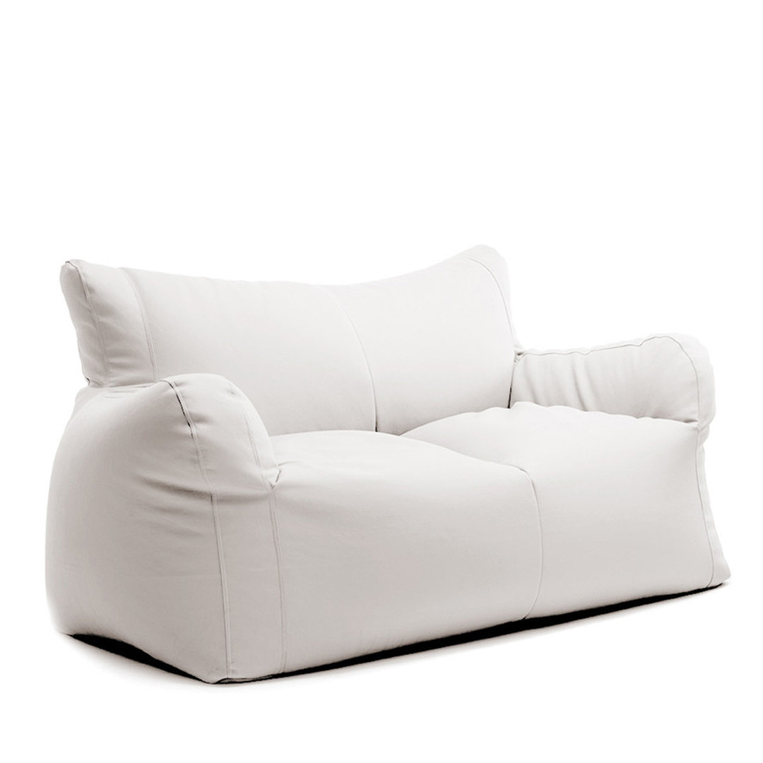 Outdoor Sofa Checker XL Von Sitting Bull Online Kaufen