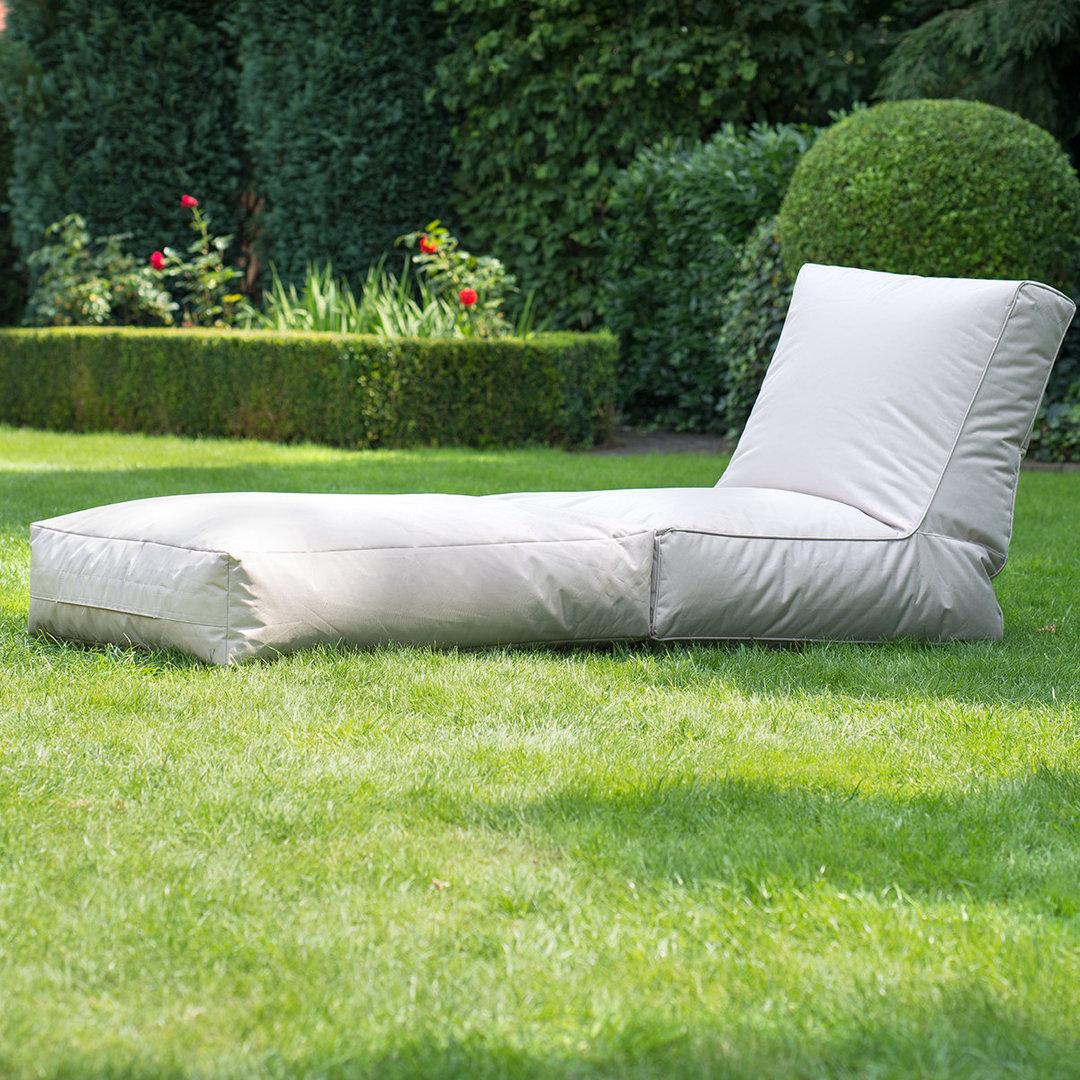 flex outdoor sessel von sitting bull g nstig kaufen. Black Bedroom Furniture Sets. Home Design Ideas