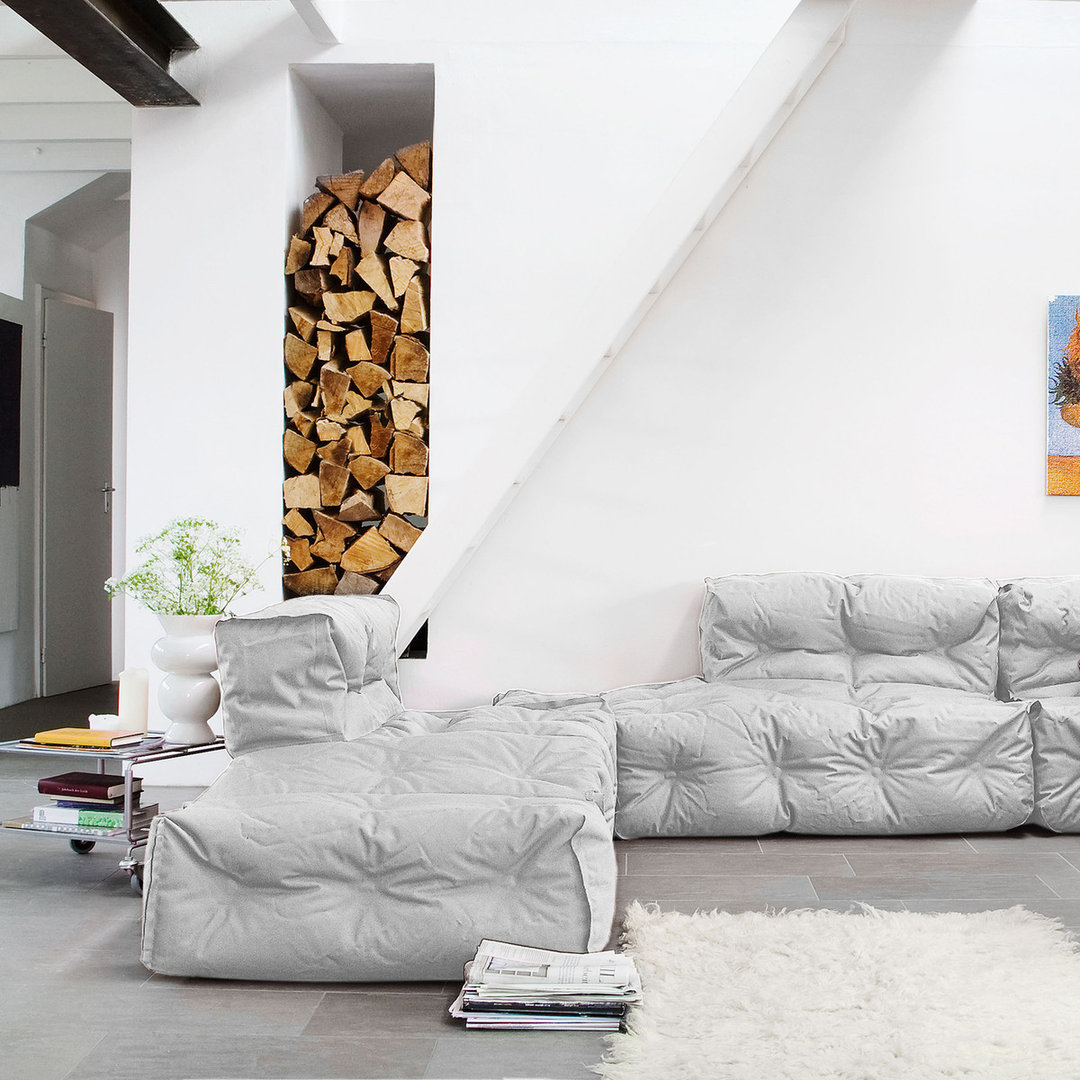 couch ii modulsofa von sitting bull zum bestpreis. Black Bedroom Furniture Sets. Home Design Ideas