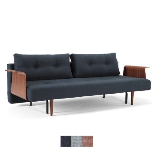 Innovation Living Sofa Onlineshop Buerado