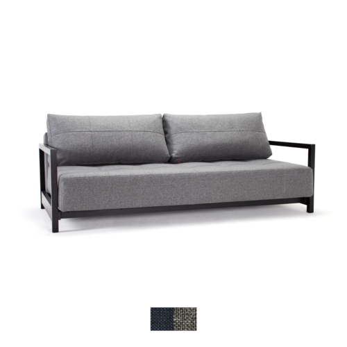 Innovation - Schlafsofa Bifrost Deluxe Excess