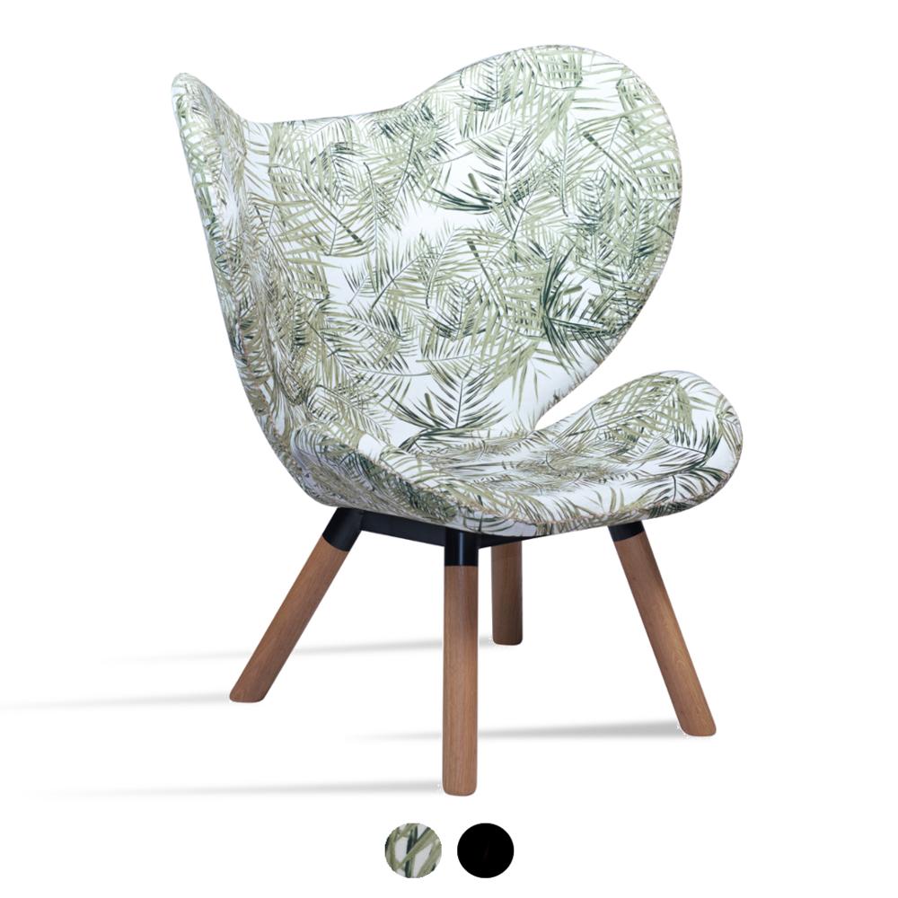 Gunstige Lounge Sessel